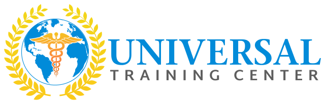 Universal Training Center