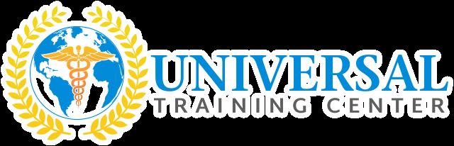 Universal Training Center